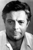 Biografía de Marcello Mastroianni