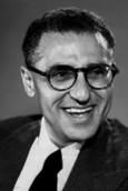 Biografía de George Cukor