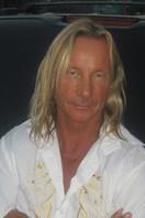 Matthias Hues