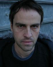 Laurent Lucas