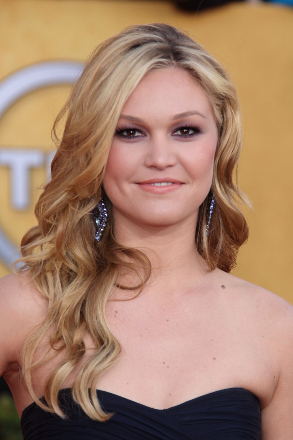 Ver fotos de julia stiles 36