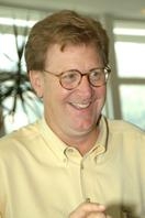 James Widdoes