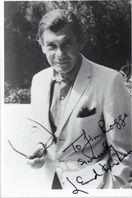 Leonid Kinskey