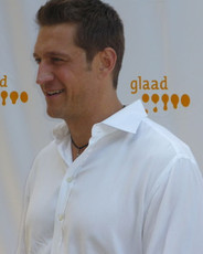 Robert Gant