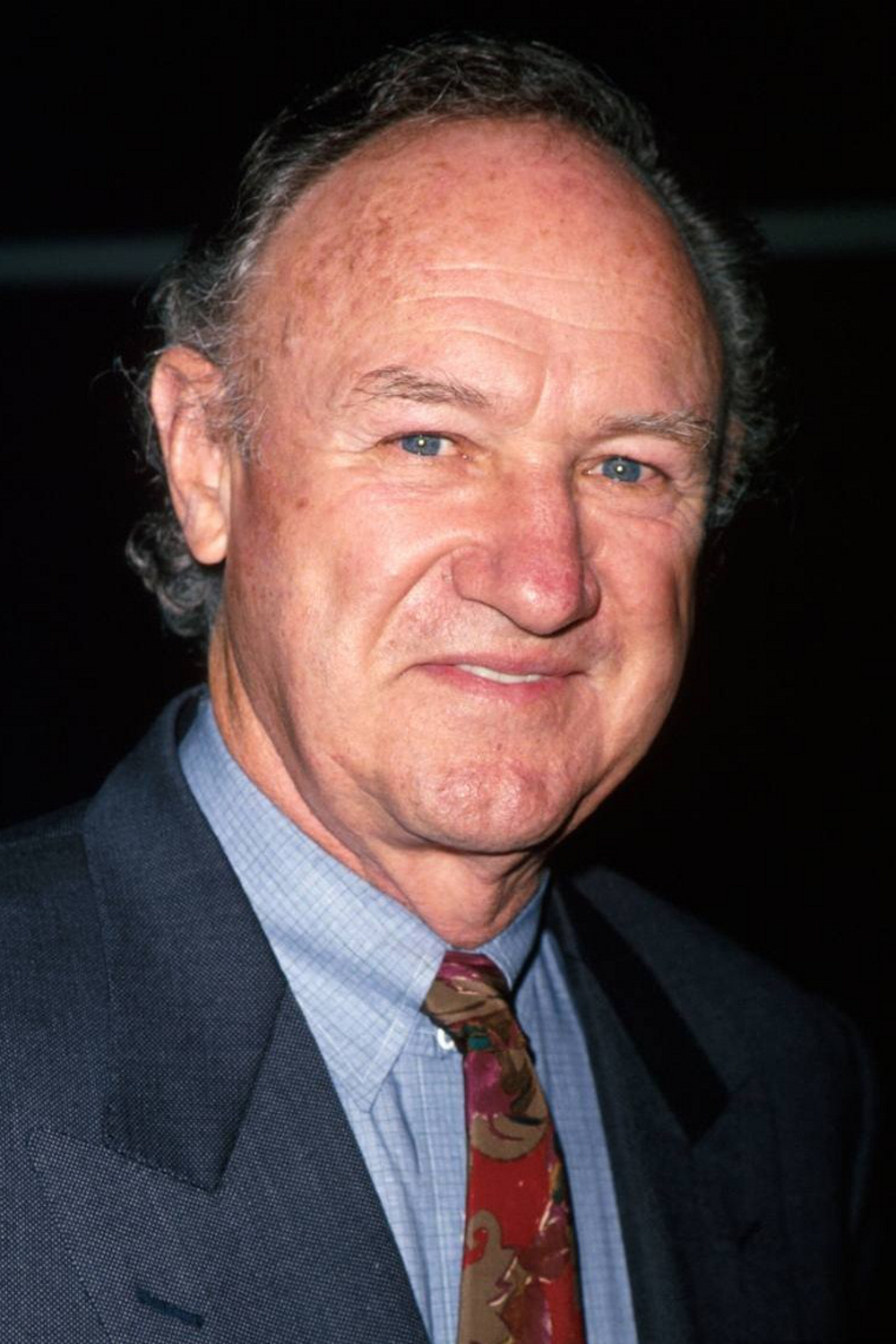gene hackman wikigene hackman young, gene hackman filmleri, gene hackman western, gene hackman 2017, gene hackman quotes, gene hackman height, gene hackman wiki, gene hackman oscar, gene hackman and will smith movie, gene hackman and sharon stone, gene hackman imdb, gene hackman filmography, gene hackman target, gene hackman house, gene hackman 2016, gene hackman movies, gene hackman best movies, gene hackman basketball movie, gene hackman republican, gene hackman sinemalar