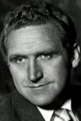 Biografía de James Whitmore