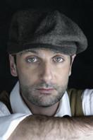 Ernesto Alterio