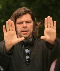 Éric Besnard