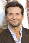 Biografía de Bradley Cooper