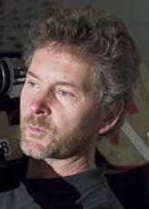 Alexander Witt