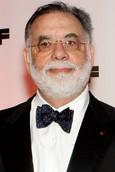 Biografía de Francis Ford Coppola