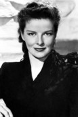 Biografía de Katharine Hepburn