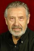 Biografía de Jordi Dauder