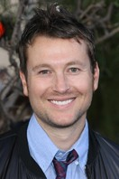 Leigh Whannell