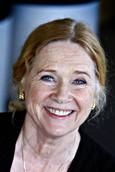 Biografía de Liv Ullmann
