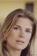 Candice Bergen