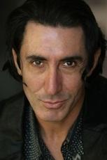 Jordi Caballero