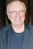 Philip Bosco