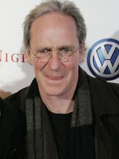 August Zirner