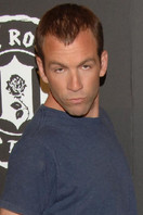 Bryan Callen