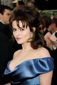 Biografía de Helena Bonham Carter