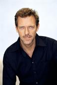 Biografía de Hugh Laurie