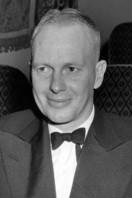 John Farrow