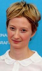 Alba Rohrwacher