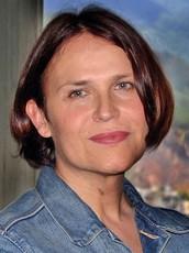 Antonia San Juan