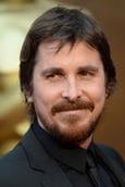 Biografía de Christian Bale