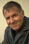 Biografía de Tom Wilkinson
