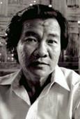 Biografía de Haing S. Ngor