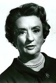 Biografía de Mildred Natwick