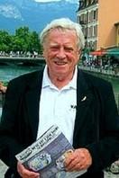 Gerald Potterton