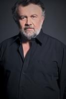 Imre Csuja
