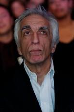 Gérard Darmon
