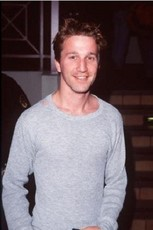 Breckin Meyer