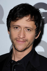 Clifton Collins, Jr.