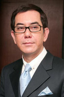 Anthony Wong Chau-Sang