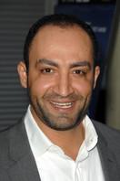 Peter Macdissi