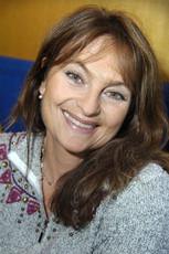 Suzanne Reuter