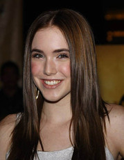Spencer Locke