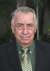 Philip Baker Hall