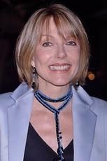 Susan Blakely