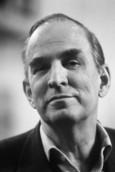 Biografía de Ingmar Bergman