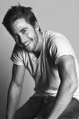Biografía de Jake Gyllenhaal