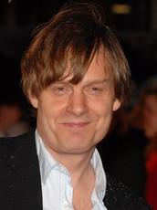 Julian Jarrold