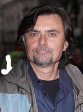 Gábor Csupó