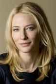 Biografía de Cate Blanchett