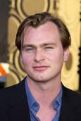 Biografía de Christopher Nolan